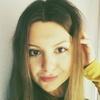 Мария, 32, г.Краснодар