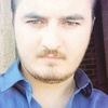 Ammar, 25, г.Дамам