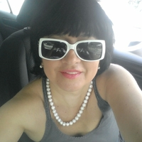 Nataliya, 52 года, Водолей, Киев