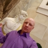 Андрей, 50, г.Караганда