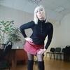 Наталья, 41, г.Саратов
