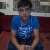 Ахмед джан, 30, г.Норильск
