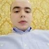 Виталя, 24, г.Пермь