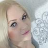 Елена, 32, г.Оренбург