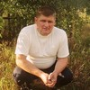 Андрей, 37, г.Малорита