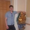 Сергей, 25, г.Атбасар