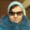 Леся, 34, г.Санкт-Петербург