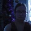 мария, 27, г.Балаганск