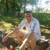 Александр, 33, г.Гродно