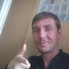 владимир, 36, г.Уссурийск