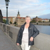 Любовь, 61, г.Ужгород