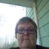kecia, 52, г.Нью-Йорк