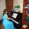 Наталья, 34, г.Набережные Челны