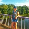 Людмила, 36, г.Коростень