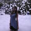 Анастасия, 17, г.Оренбург