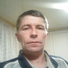 саша, 39, Харків