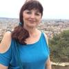 Натали, 58, г.Киев