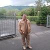 Дмитрий, 41, г.Алматы́