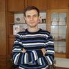 Сергей, 44, г.Караганда