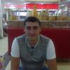 Alexey, 25, г.Александров