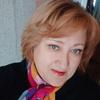 Elena, 53, Seversk