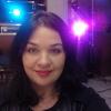 Кристина, 36, г.Красноярск