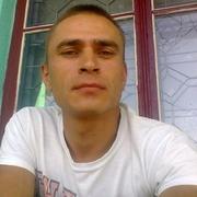 Сергей 32 Борисполь