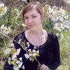 Vesennyaya nejnost, 38, Poltava