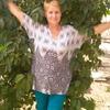 Светлана, 64, г.Краснодар