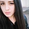 galya, 26, Akshiy