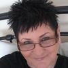 Annie, 58, г.Кардифф