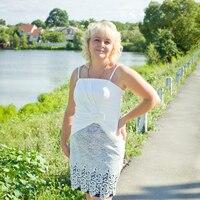 Наталья, 44 года, Телец, Москва