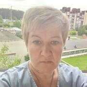 лилия 55 Томск