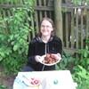 Наталья, 41, г.Поставы