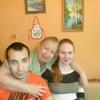 Галина, 67, г.Североуральск