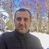 Ramazi, 33, New York