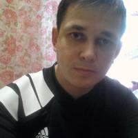 Серега, 38 лет, Водолей, Иркутск
