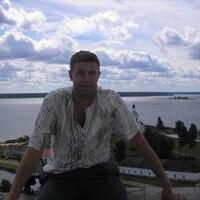 Николай, 53 года, Овен, Воронеж