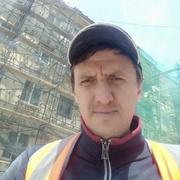 Алексей 36 Невельск