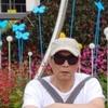 Dima, 56, г.Сеул