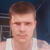 Александер, 27 лет, Рыбы, Херсон