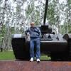 Павел, 31, г.Приобье