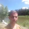 Светозар, 47, г.Донецк
