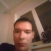 Romka, 27, г.Нижний Новгород