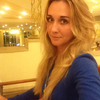 Tatiana, 30, Черкаси