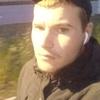 Дмитрий, 21, г.Магнитогорск