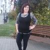 Ирина, 38, г.Бердянск