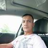 РУСЛАН, 32, г.Чирчик