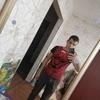 Серёжа, 20, г.Хабаровск