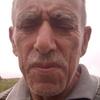 Armen, 71, г.Ереван